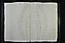 folio n196
