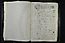 folio n201-1767