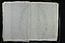 folio n214