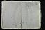 folio n235-1780