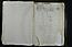 folio n243-1756