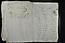 folio n250-1784