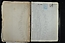 folio n254-1874---------------