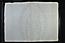 folio n255