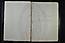 folio n258