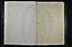 folio n263