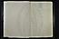 folio n264-1870