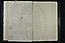folio n267