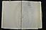 folio n279