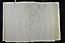 folio n283