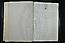 folio n292-1870