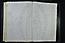 folio n293