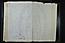folio n294