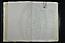 folio n296-1871