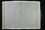 folio n297