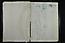 folio n300-1874