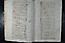 folio n08
