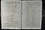folio n65