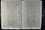 folio n73