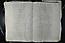 folio 18