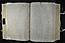 3folio 01 - 1672