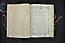 folio n35-VISITA 1906