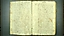 01 folio 02
