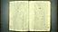 01 folio 03