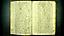 01 folio 04