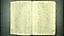 01 folio 05
