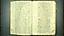 01 folio 06