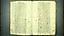 01 folio 07