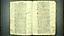 01 folio 10