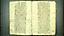 01 folio 12