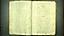 01 folio 22