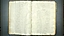 01 folio 24