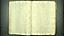 01 folio 25