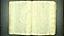 01 folio 26