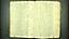 01 folio 27