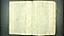 01 folio 28