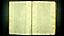 01 folio 31