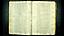 01 folio 32
