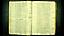 01 folio 33