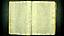 01 folio 34