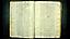 01 folio 35