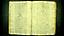 01 folio 36