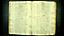 01 folio 37