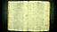 01 folio 38