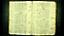 01 folio 39