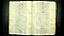 01 folio 40